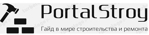 Portal Stroy